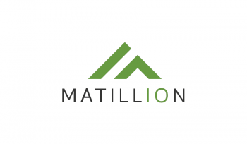 matillion news