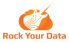 Rock Your Data